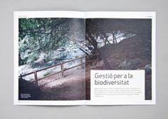 cla-se / Claret Serrahima #editorial