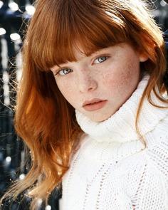 #kidsheadshots: Beautiful Portrait Photography by Lilly K