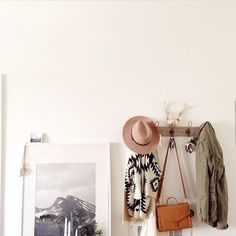 Likes | Tumblr #interior #paiting #clothes