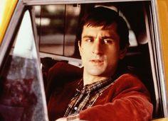 Robert-De-Niro-Taxi-Driver.jpg (Image JPEG, 445x324 pixels) #cinema