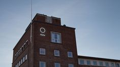 Meteorologisk institutt — Neue — New, relevant & remarkable #neue #branding #identity #nordic