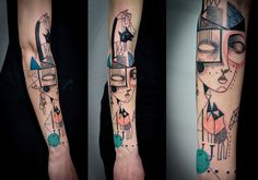 expanded-new-1 #tattoo #art