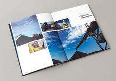 Portfolio #portfolio