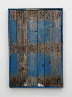 http://24.media.tumblr.com/tumblr_lz6jr9j88I1qzwoooo1_1280.jpg #wood #texture