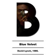 Blue Velvet, David Lynch (1986.) #moviebeticallist #bluevelvet #movies #davidlynch #lynch #cultmovies
