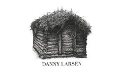 Norwegian illustrations by Danny Larsen