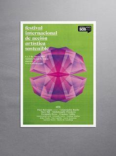 Design;Defined | www.designdefined.co.uk #design #poster