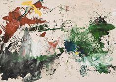 Landon Metz #art