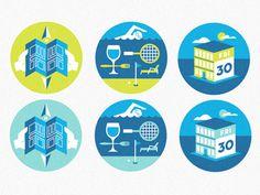 Icons #icon set