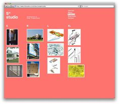 Hyperkit – Recent Projects Showcase | September Industry #web #madddesign