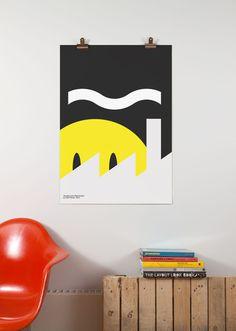f | Moods Ideas #direction #art #room