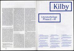Lamm-Kirch_Phase-2_45_Zeitschrift-gegen-die-Realitaet