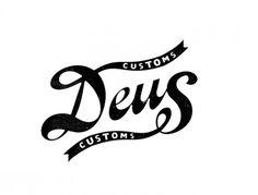 Deus Ex Machina *updated* - DAN CASSARO - YOUNG JERKS - Design/Animation/Illustration