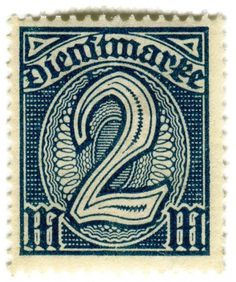 Google Image Result for http://30.media.tumblr.com/tumblr_lbmxe8V3M11qac08mo1_500.jpg #stamp