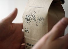 Matchstick Coffee Roasters | Vitae Design #branding #packaging #design #illustration #coffee