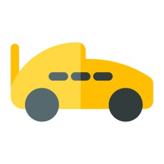 See more icon inspiration related to car, cab, transportation, taxi, public transport, automobile, vehicle and transport on Flaticon.