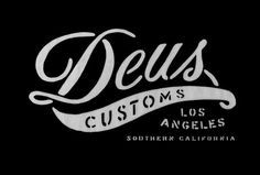 62_120828_094040_deus ex machina #deus #customs