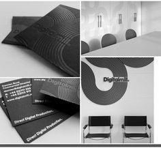 RGB© #logo #print #branding #environmental