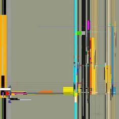 Strip 3 | Flickr - Photo Sharing! #lines #design #graphic #art