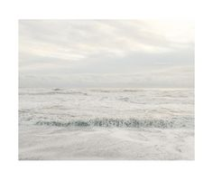 White, minimal, sea, graphic, grey, horizontal, landscape. #white #horizontal #graphic #landscape #sea #minimal #grey