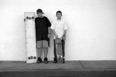The Benjamins #skateboarding #plank