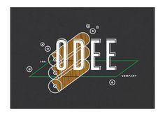 Aaron Eiland - Graphic Designer #logo