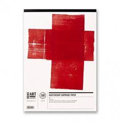 Cass Art | Lovely Package #cass #packaging #design #graphic #art #pentagram