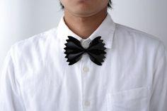Google Reader (1000+) #fashion