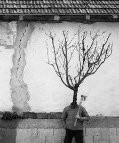 Marko Prelic #inspiration #surreal #photography