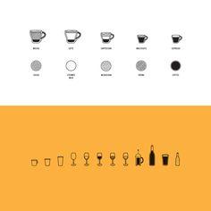 IconsA.jpg