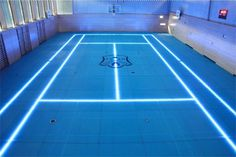 ASBGlassFloor 3x.gif #light #led #athletics