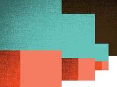 Brenton Little | CreationSwap #vector #shapes #texture #square #minimal #squares
