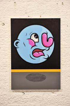 Mr Penfold #art