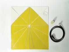origami_folding_lamp_belt_sund_2b.jpg