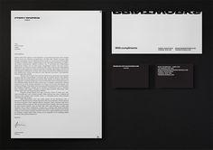 #logo #brand #branding #identity #type #typography #wordmark