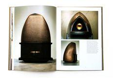 A Manifesto. Sal LaRosa, Architect. on Behance