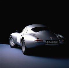 e-type1.jpg 470×467 pixels #1962 #auto #1960s #car #type #jaguar