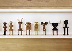 #wood #toys