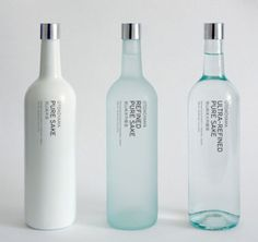 monochar #packaging