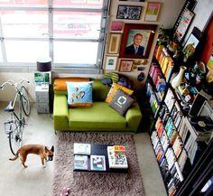 katebinghampeek1 #interior #design #decor #deco #decoration