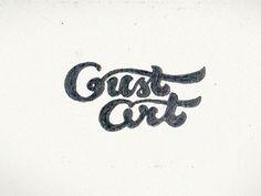 Dribbble - Gust Art 1 by Igor_Eezo