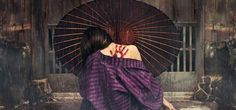 Fine Art Portrait Photography Ideas by Reylia Slaby #fine art #photography ideas