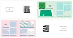 MVM #type #layout #vector #pattern