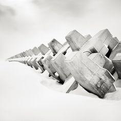 Breakers by Josef Hoflehner