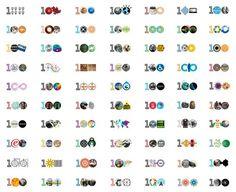 ibm #icon #100 #icons #ibm