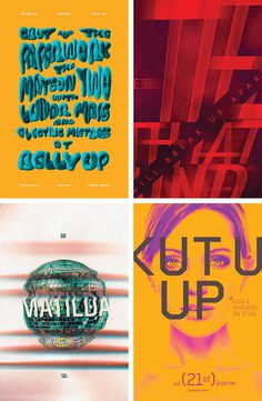 belly up posters wedge and lever2 #poster