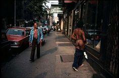 Joel Meyerowitz #photography