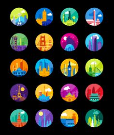 microsoft_avatars_illustrations.png