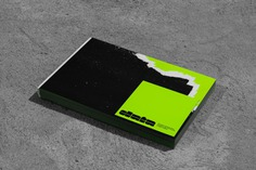 nick-locasso-graphic-design-itsnicethat-4.jpg