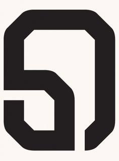 Andreas Neophytou #typography